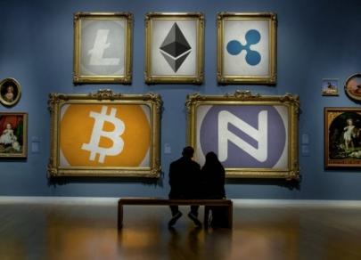10 mata wang dengan permodalan pasaran