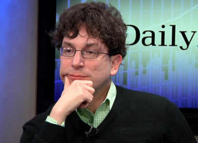 James Altucher's 10 predictions about the future of cryptocurrencies