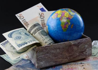 Топ-10 мировых компаний с высокими капиталовложениями