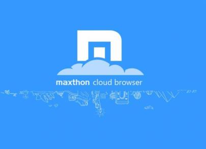 Восемь лучших браузеров 2018 года