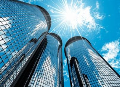 6 kemajuan teknologi dalam pembinaan