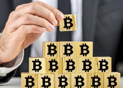 Семь типичных ошибок начинающих криптоинвесторов