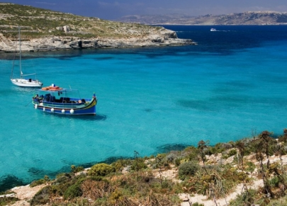Que sait-on de Malte: faits intéressants et tendances actuelles du développement