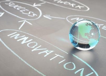 Инновации в современных реалиях: как внедрять и что продвигать