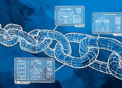 Три криптовалюты с предельно высокой скоростью транзакций