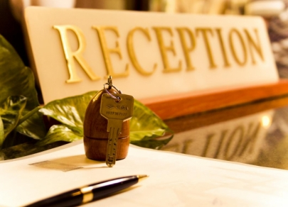Отели будущего: Как изменится гостиничный бизнес в 2018 году
