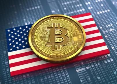 Пять ключевых фактов о криптовалютах с точки зрения SEC