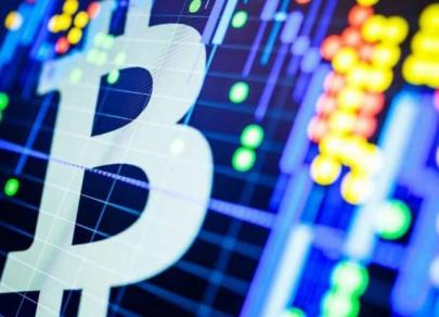 Пять подсказок для инвесторов в прибыльные криптовалюты – эксперты