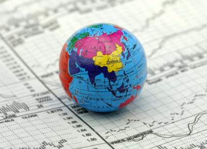 Les 10 principaux risques pour l'économie mondiale