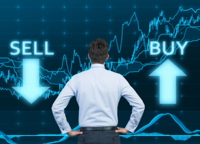 Tiga strategi pelaburan dalam keadaan kejatuhan pasaran mata wang kripto