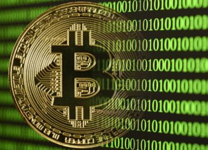 Empat ancaman penting Kripto untuk bitcoin