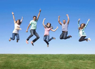 Les 10 pays les plus heureux du monde – rapport de l'ONU