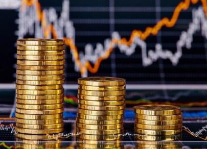 Lima risiko utama dalam pasaran kewangan