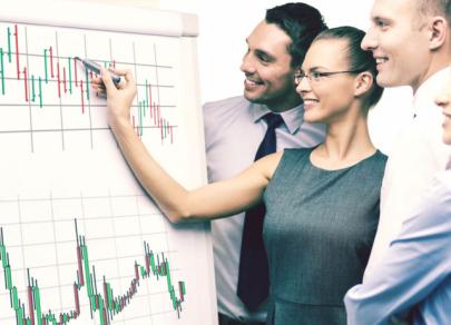 Bagaimana untuk meningkatkan kemahiran perdagangan anda: kursus yang terdapat dalam talian