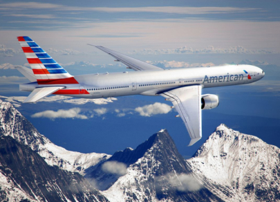 Most expensive airlines brands