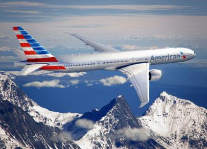 Nejcennější letecké společnosti