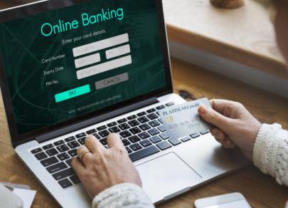 Nejlepší online banky roku 2018