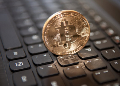 Attention! Fraudsters! Or how you can lose your bitcoins