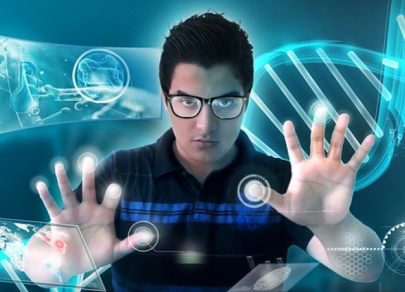 Профессии, которые будут в приоритете после 2025 года