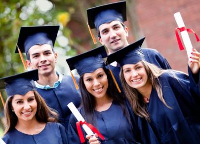 Топ-15 лучших образовательных программ по криптовалютам