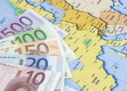 Deset zemí s nízkou daní z příjmu
