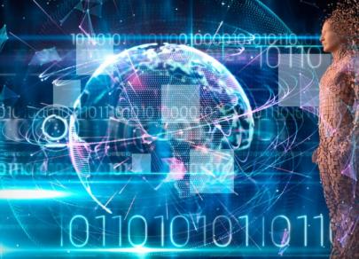 Budoucnost na dosah: 8 fantastických technologií se stává realitou