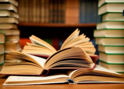 Top 10 nejlepších knihoven na světě