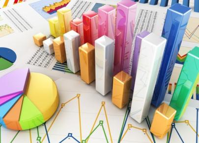 Sedm příčin růstu spotřebitelských úvěrů