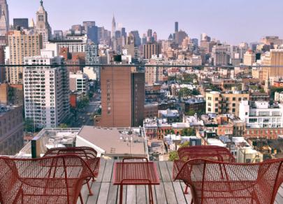 Недвижимость за биткоины: от роскошных вилл до апартаментов в небоскребах