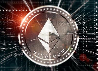 Pięć powodów, dla dalszego wzrostu kryptowaluty Ethereum