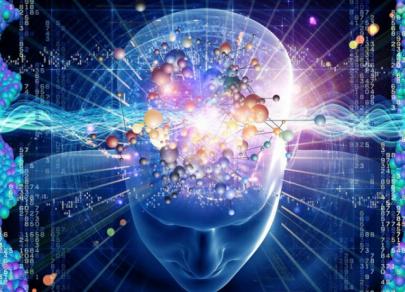 Семь перспективных стартапов в области искусственного интеллекта