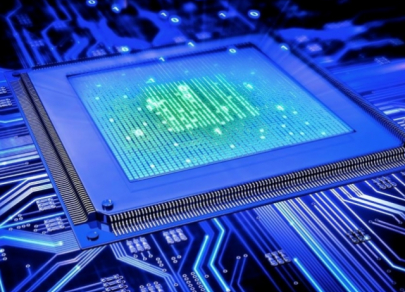 Seven promising artificial intelligence startups