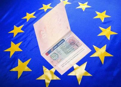 Pięć krajów UE, w których wydają zezwolenie na pobyt przy zakupie nieruchomości