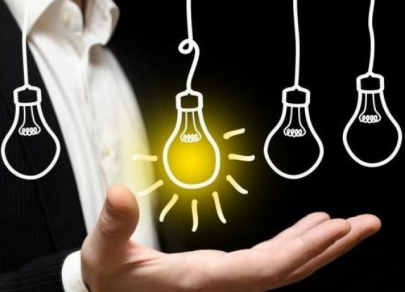 Five amazing ideas that worked
