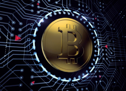 Five reasons to invest in Bitcoin