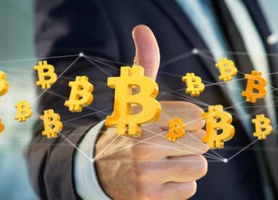Osm důležitých pravidel úspěšného kryptoměnového investora