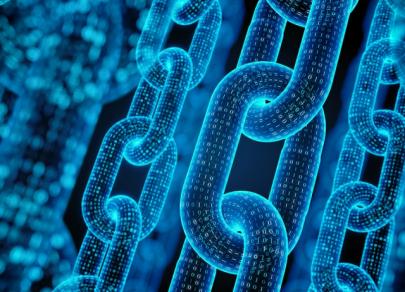 Pět inovativních způsobů využití blockchainové technologie