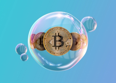 Four gloomy predictions about bitcoin that have not come true