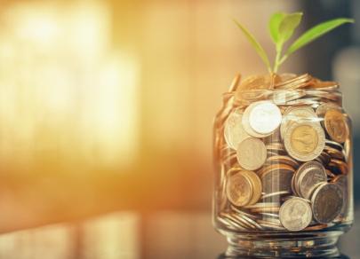 Семь правил успешного накопления денег