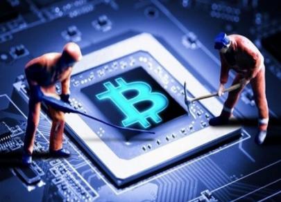 Восемь криптовалют для выгодного майнинга на ПК
