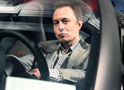 Payung terjun emas para CEO kereta