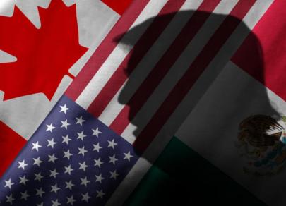 Ostre tematy na szczycie G20 w Argentynie