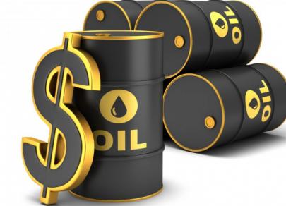 Прогнозы по стоимости нефти на 2019 год от ведущих аналитиков