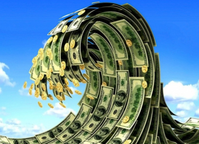 Lapan perkara yang mempengaruhi sistem kewangan