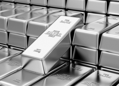 Six amazing facts about silver
