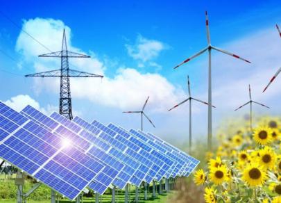Wo die Solarenergie boomt