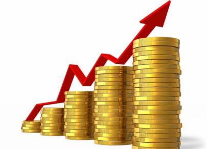 Drei Dividenden-Könige der USA für einen langfristigen Anlageerfolg