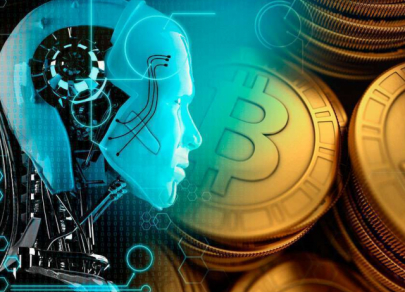 5 reasons to use cryptocurrency trading bots
