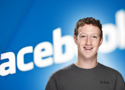 Top 10 young self-made billionaires