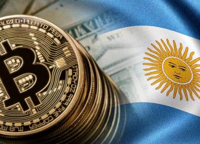 Десять городов мира, где принимают криптовалюту